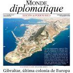 Sumario de la edición de octubre 2016 de Le Monde diplomatique Puerto Rico