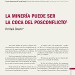 Sumario de la edición de octubre 2016 de Cuadernos del Pensamiento Crítico Latinoamericano