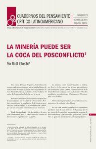 c-cuadernos-del-pensamiento-critico-latinoamericano-octubre-de-2016-page-001-2