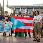 """Retorno a Grecia: el """"Puerto Rico del Mediterráneo"""""""