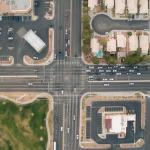 La crisis como pie forzado para la planificación urbana