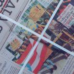 La prensa impresa: herramienta esencial para el cambio social