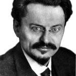 Prólogo. Historia de la Revolución rusa