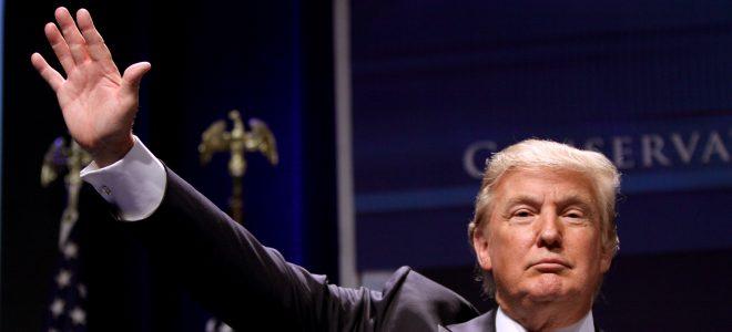¿Qué implicaciones puede tener la elección de Donald Trump?