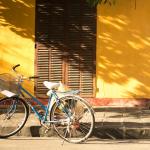 Repensando la movilidad urbana en Puerto Rico