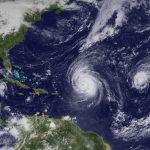 Desastres climáticos en el Gran Caribe, una tragedia anunciada